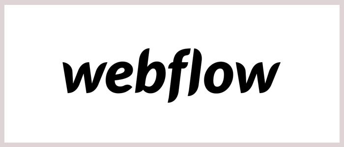 Sixty Eight Ave - Webflow - Best WYSIWYG Website Builders