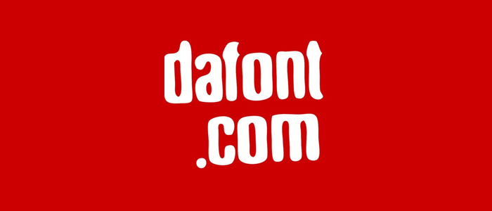 Sixty Eight Ave - Awesome sites to get fonts - dafont