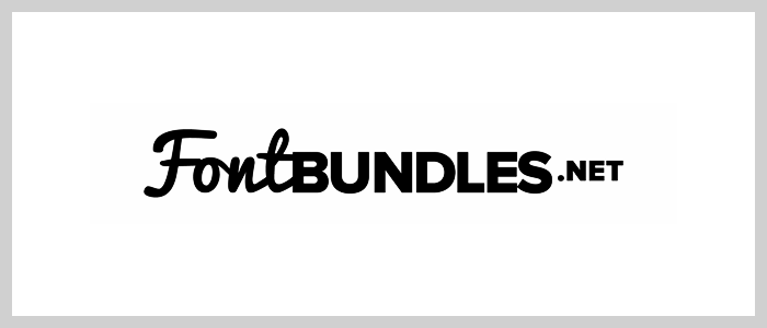 Sixty Eight Ave - Awesome sites to get fonts - Fontbundles