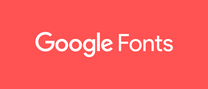 Sixty Eight Ave - Awesome sites to get fonts - google fonts