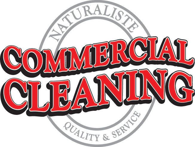 Professional Cleaning and Maintenance Service