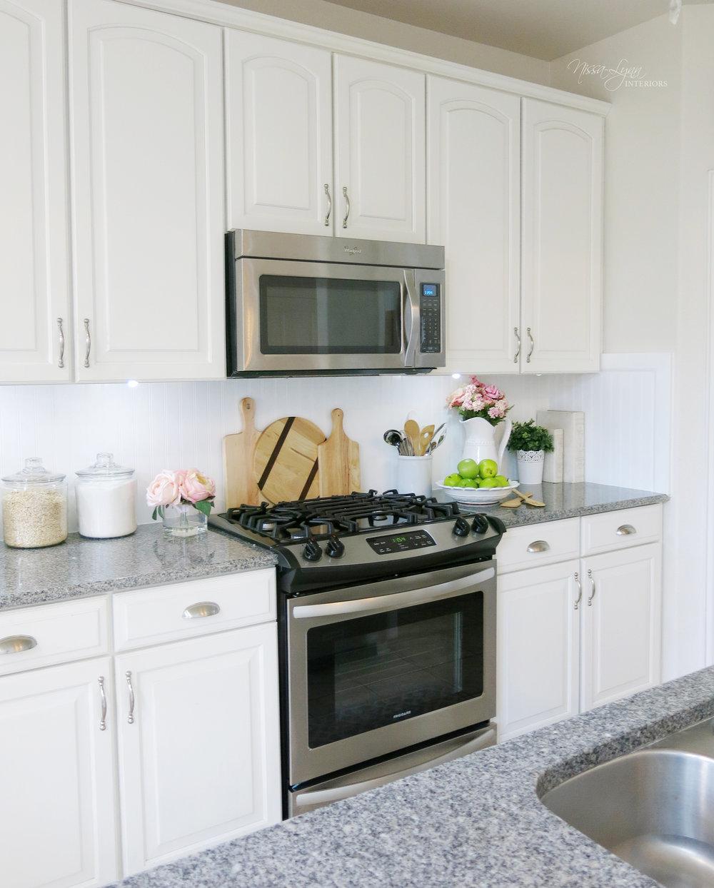 Appliance Shopping Stress Free with Neska Furniture Mart — Nissa on