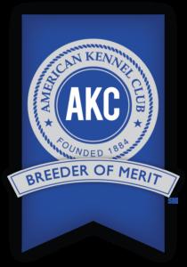 Breeder_of_Merit_Logo_2015_wShadow-210x300.png