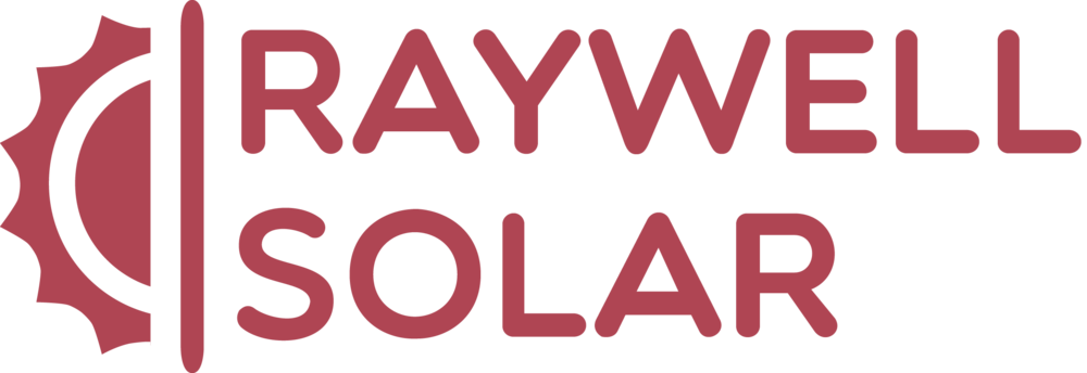 raywell logo.png