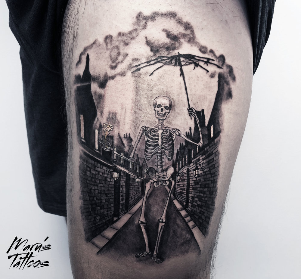 Gen Skull Tattoo FB.jpg