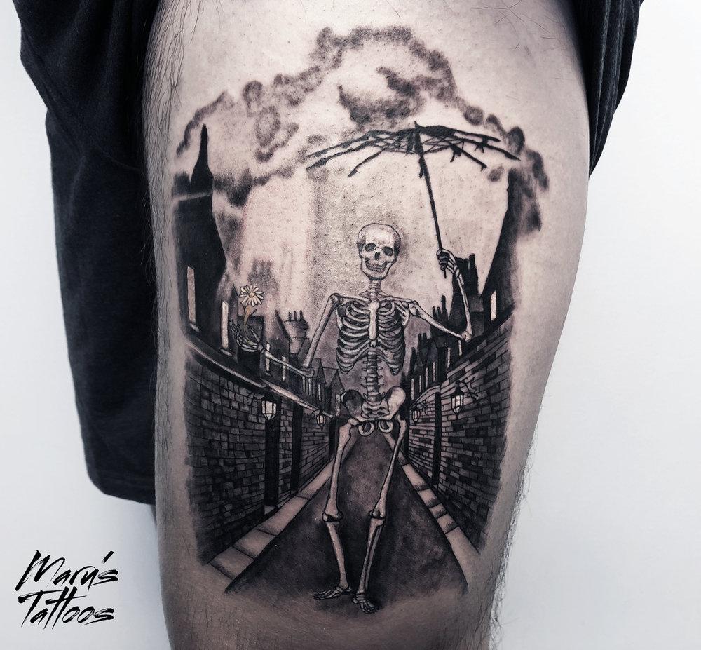Gen Skull Tattoo FB.jpg