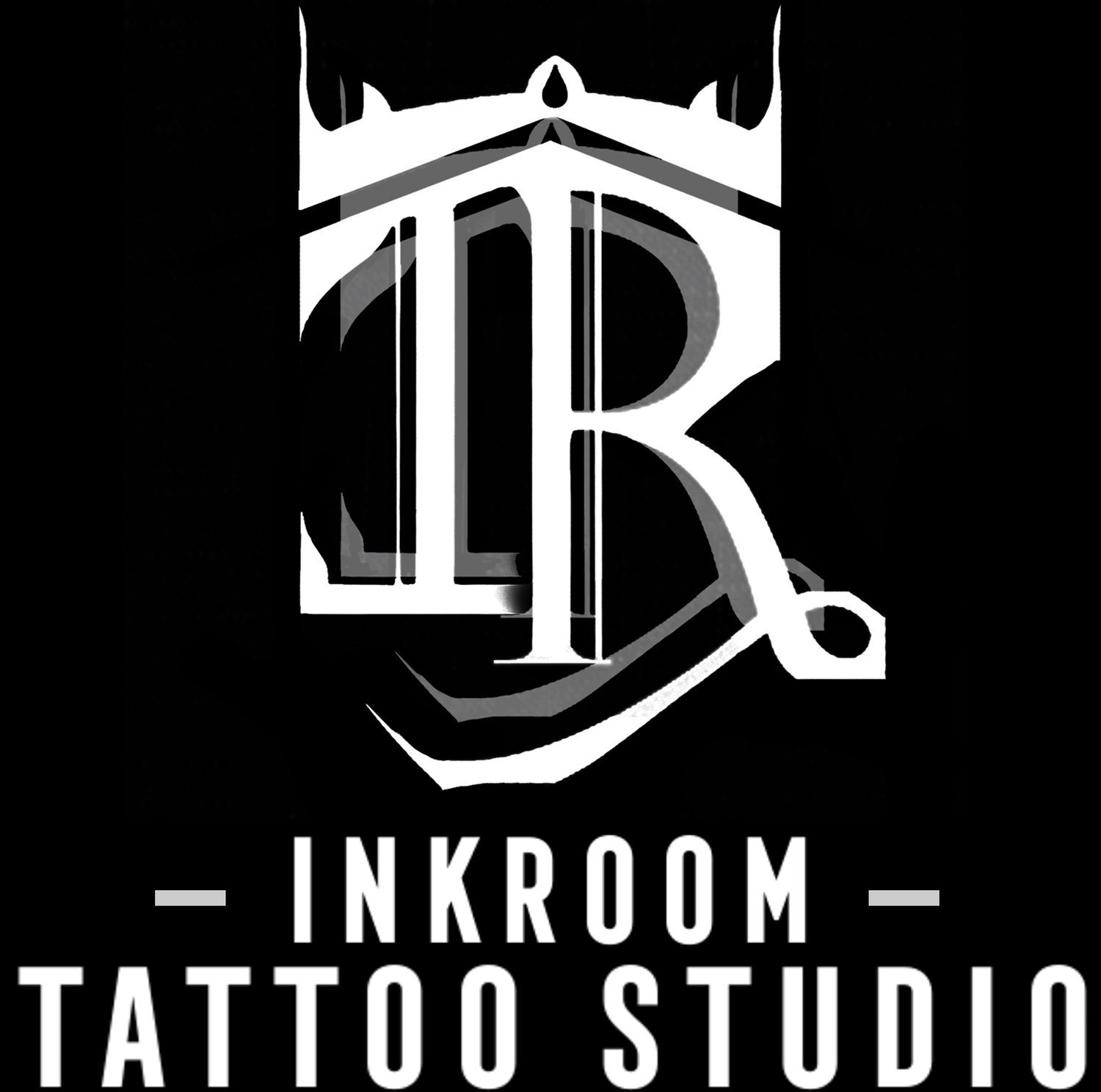 Inkroom Tattoo Studio Kelowna