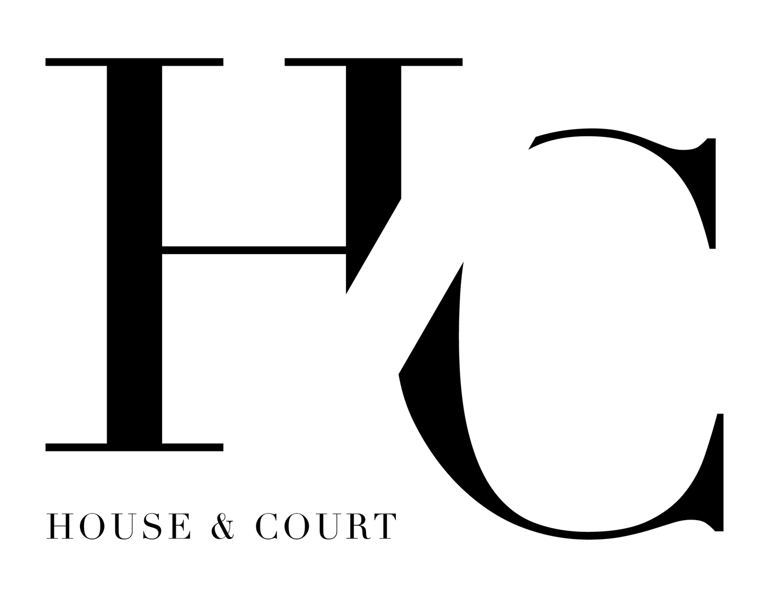 House & Court