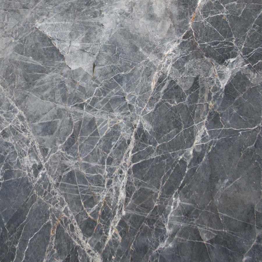 Elegant Grey Limestone | CDK Stone