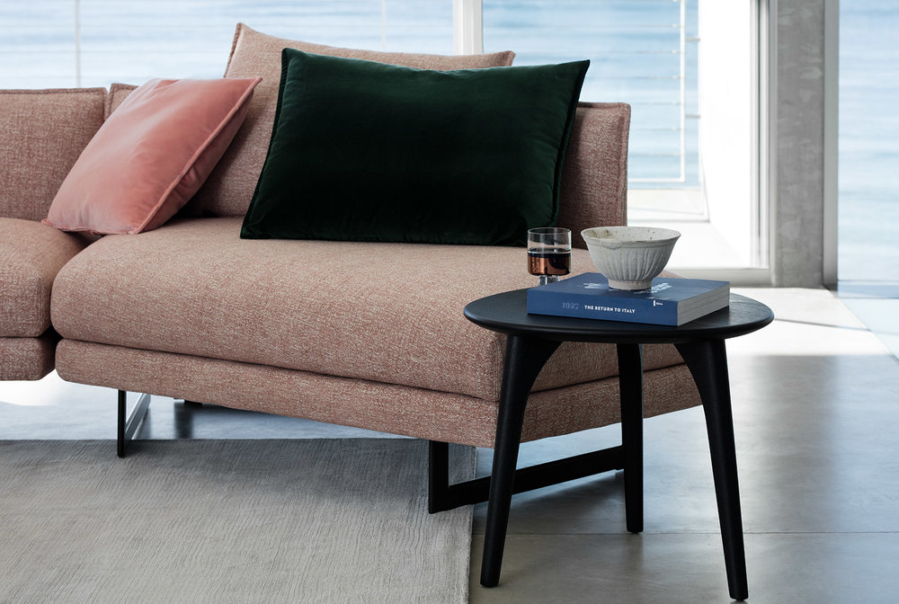 Fashion Label, Ginger & Smart are responsible for this divine colour palate - click to find out more