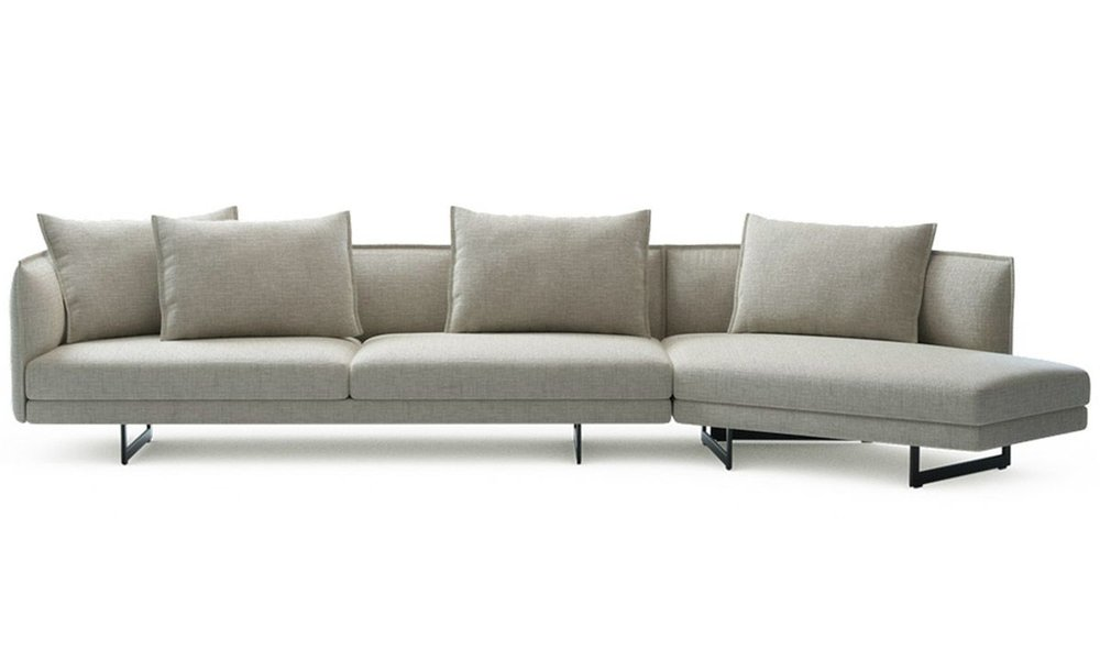 ZaZa by King Living - one of my favourite sofas