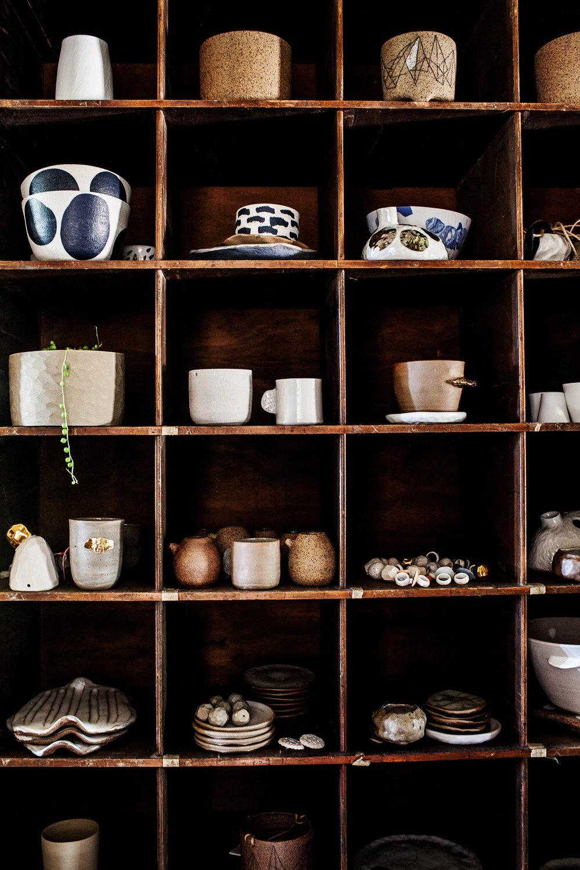 Bridget Bodenham Ceramics House and Court Sydney 1.jpg