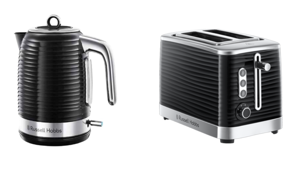 H&C; SAVVY STYLING FOR YOUR KITCHEN BENCH; RUSSELL HOBBS INSPIRE RANGE.png