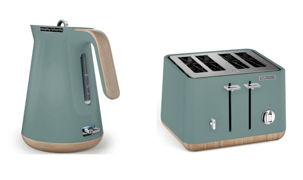 H&C; SAVVY STYLING FOR YOUR KITCHEN BENCH; MORPHY RICHARDS SCANDI RANGE.png