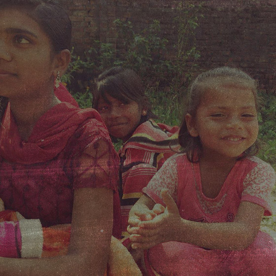 fundraise to empower girls in nepal - Changing lives is within YOUR power! Lemonade stands? Birthday celebrations? No matter how you do it, the ripple effect will continue and our world gets a little bit better.