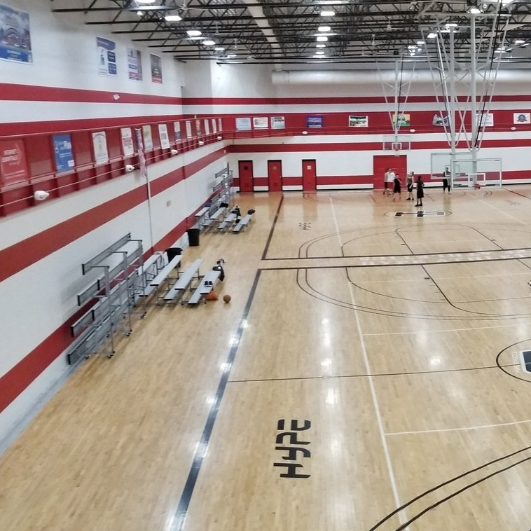 Multipurpose Halls - Musical performance, sport and school assembly will all be excessively noisy in a hall with poor or no acoustic treatment.Read more or Ask us for advice