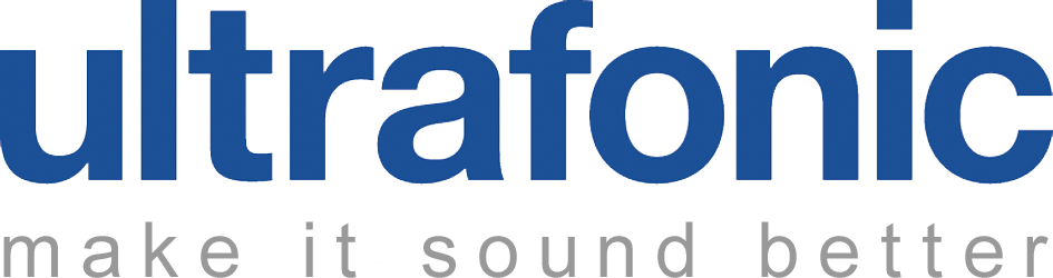 ultrafonic - soundproofing and acoustics