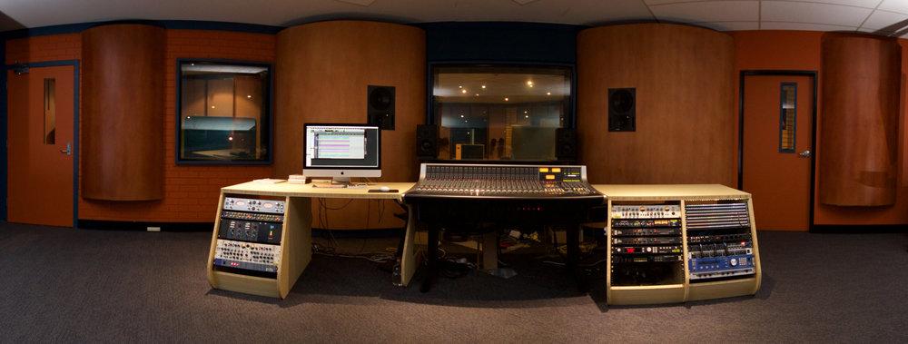 Studio A 000.jpeg