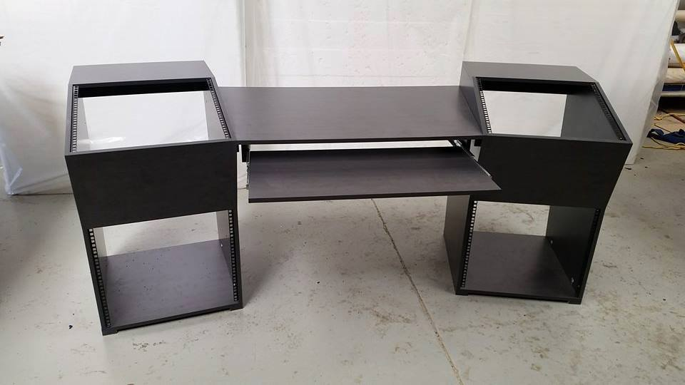 Hybrid Desk  Get the price list