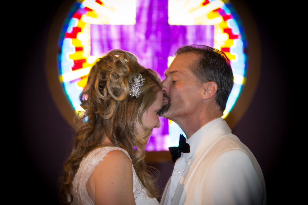 Perry McCale Wedding 3-7-15-200.jpg