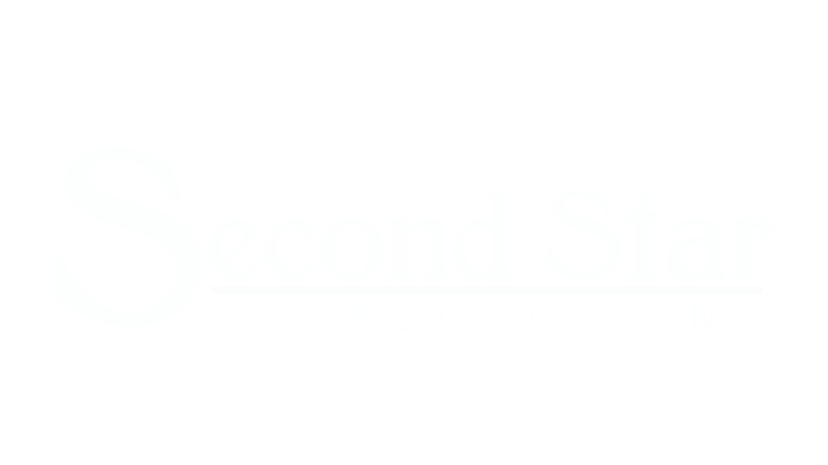 Second Star Productions