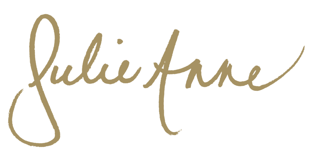 Julie-Anne-Signature.png