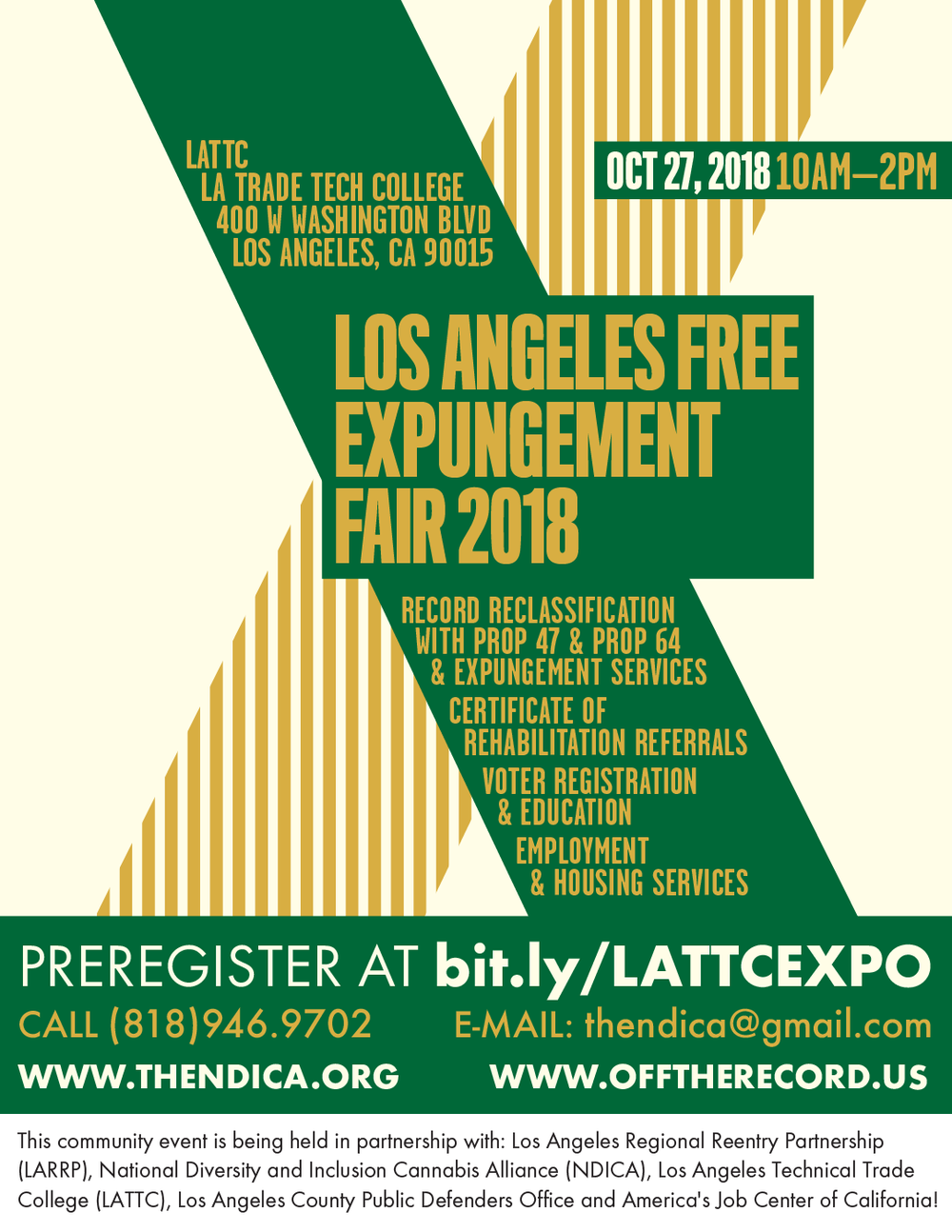 LATTC_NEW_FLYER_V2.png