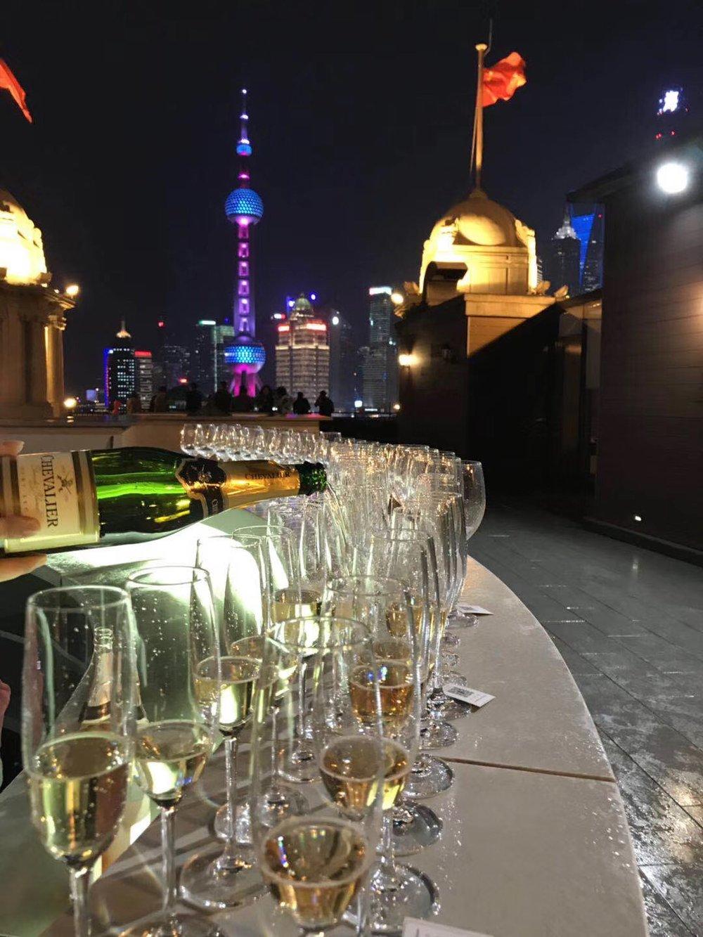 WeChat Image_2018092700341412.jpg