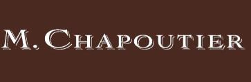 Chapoutier,或Maison M. Chapoutier,是位于法国罗纳河产区的Tain-l'Hermitage的酒庄和酒商。 Chapoutier在罗纳河产区生产葡萄酒,但它通常是他们的顶级Hermitage葡萄酒,干红和干白受到最多的关注和赞誉。 Chapoutier的葡萄酒标签与众不同,因为自1996年以来,它们在所有标签上都加入了盲文书写。