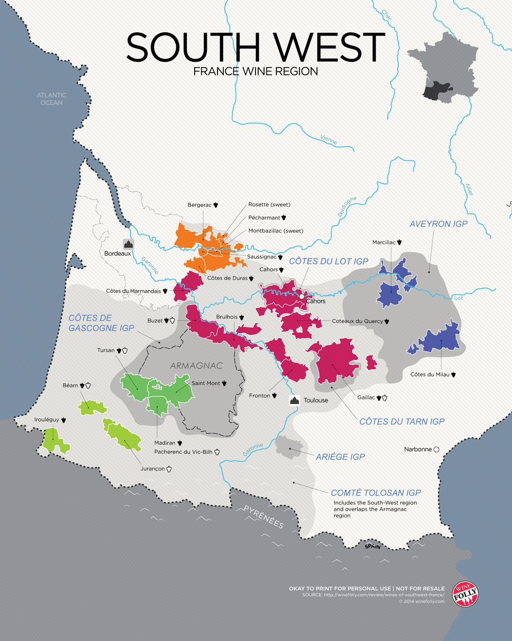 southwest-france-wine-map.png