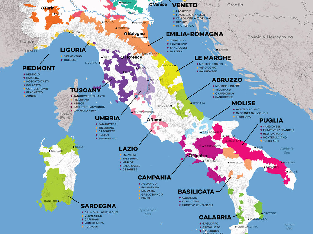 Italy-wine-map-excerpt-by-winefolly.jpg
