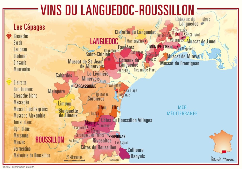 Languedoc-Rousillon-map-by-bentoit-france.jpg