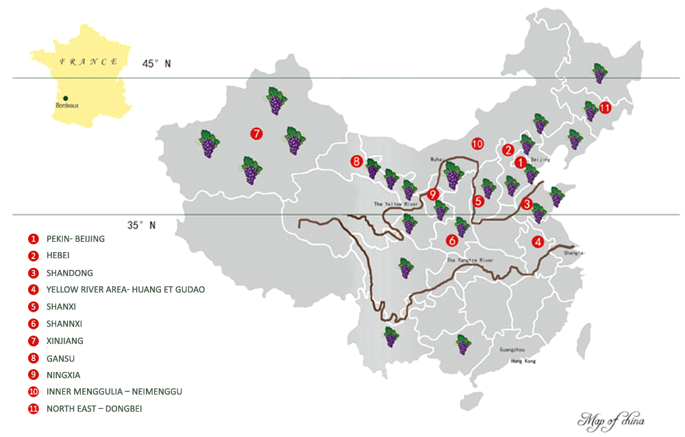 china-wine-region-map-chinese-wine.png