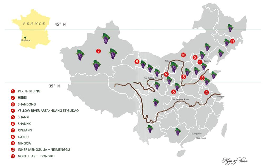 china-wine-region-map-chinese-wine.png
