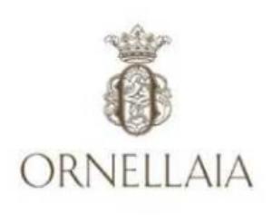 Ornellaia是托斯卡纳DOC Bolgheri的意大利葡萄酒生产商,被称为超级托斯卡纳葡萄酒生产商。 Ornellaia被认为是意大利领先的波尔多风格红葡萄酒之一