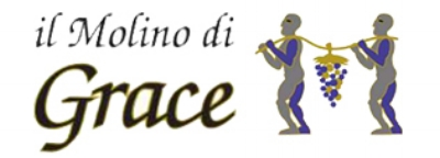 "Il Molino di Grace简?#26412;?#26159;托斯卡纳的味道。 Il Molino di Grace位于基安蒂地区的中心地带,是一种诱人而真实的Chianti Classico土壤,葡萄,气候,传统和创新。 Il Molino di Grace酒庄 - ""优雅的风车"" - 占地30公顷,生产传统的Chianti Classico葡萄酒已有350多年历史,并配有历史悠久的19世纪风车和世界级的雕塑。"