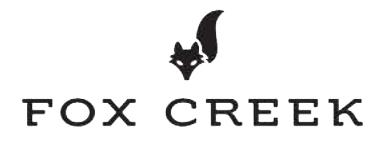 Fox Creek Wines是麦克拉伦谷葡萄酒厂之一。 这个家族拥有,屡获殊荣的酒庄位于南澳大利亚麦克拉伦谷。 我们精选的优质葡萄酒包括Shiraz Reserve,JSM Shiraz Cabernet,Sauvignon Cabernet和JSM Cabernet,都在橡?#23601;?#20013;进行了陈酿,以磨练我们每种葡萄酒的独特性。