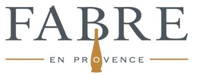 Fabre en Provence于1920年由Henri Fabre Sr.在Besse sur Issole村创建。 当时该公司已经从普罗旺斯和法国最好的葡萄酒中出售葡萄酒,这些葡萄酒是从我们的祖先手中挑选出来的。 他很快成为法国南部最大的葡萄酒制造商。