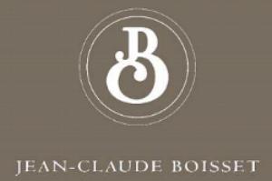 博赛家族JCB:我们非常高兴地?#38431;?#24744;来到我们家族?#20445;?#36825;是一个拥有丰富历史和家族渊源的独特的酒庄集合,遍布世界上许多最负盛名的产区:勃艮第、汝拉、博若莱、罗纳河谷、法国南部和加利福尼亚。