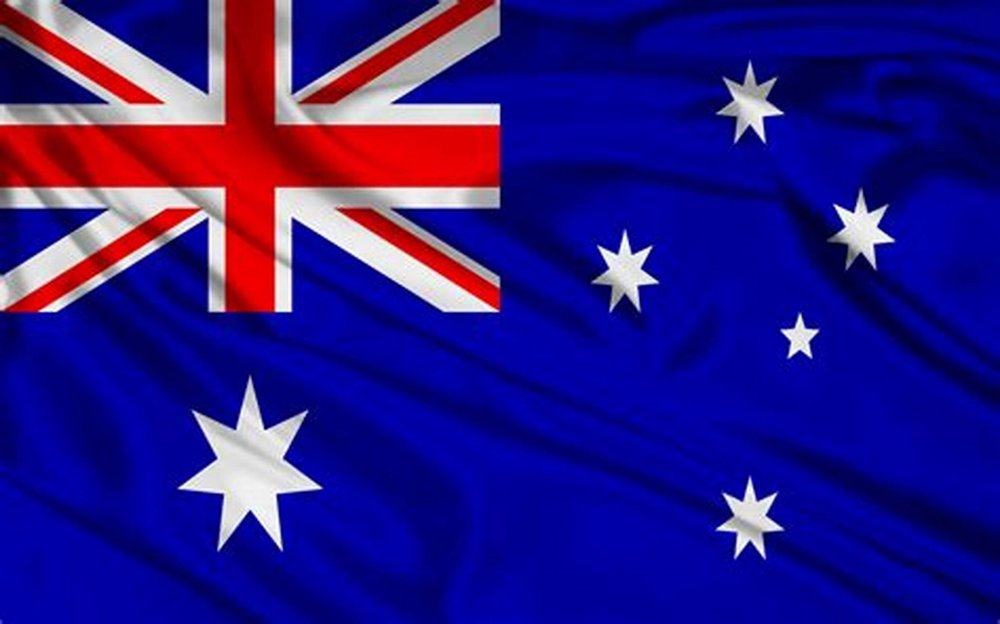 ausy flag.jpg