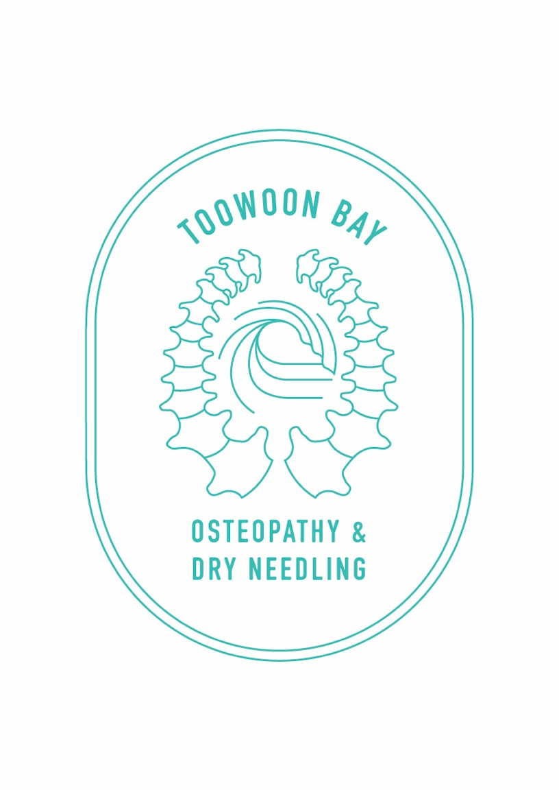 OUR TEAM — Toowoon Bay Osteopathy & Dry Needling