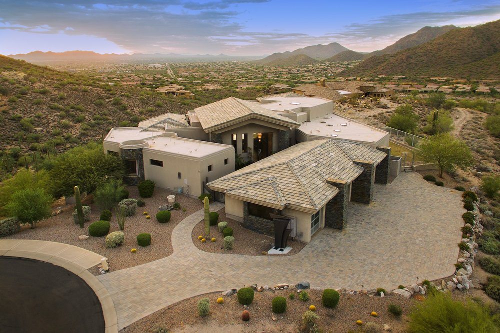 PARTIAL HOSPITALIZATION PROGRAM (PHP) - Our Partial hospitalization Program, provides the highest level of rehab services for patients diagnosed with alcohol or other drug addiction. At Fountain Hills Recovery, we take a team approach to your recovery with a dedicated group of clinicians, therapists and other support staff helping you every step of the way. Our Partial Hospitalization Program offers luxurious resort-style accommodations with peaceful surroundings and every comfort considered.