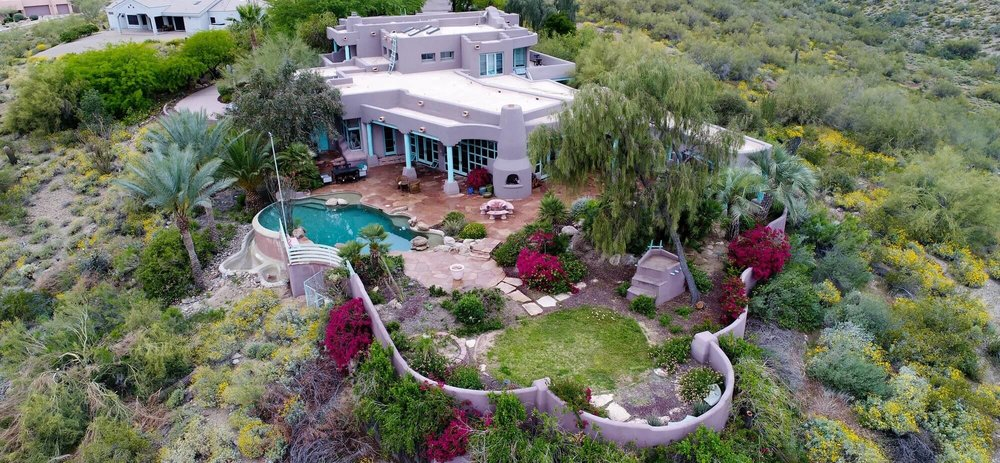 fountain hills recovery home .jpg