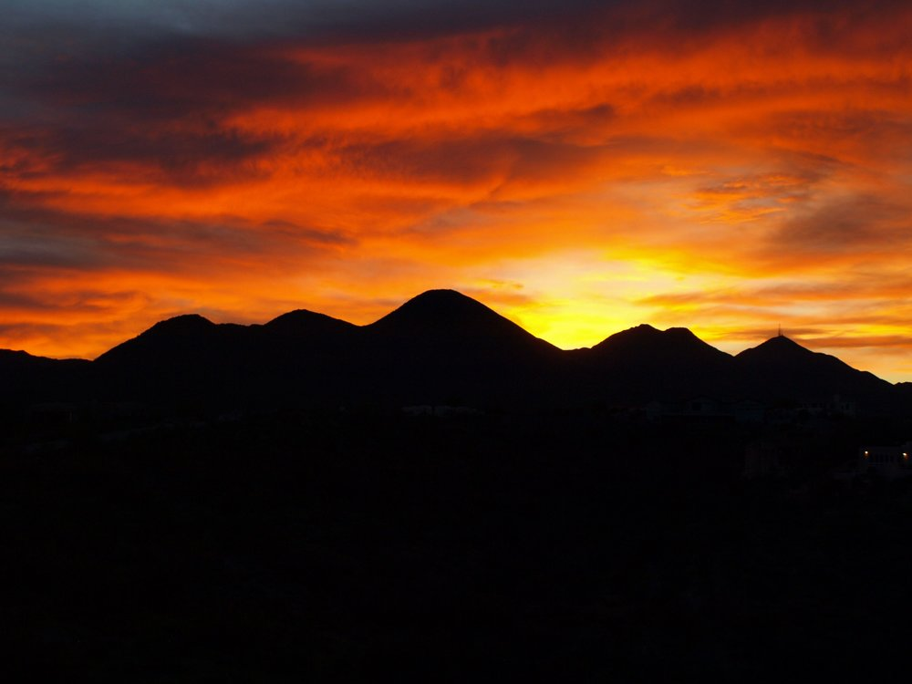 fountain hills sunset 3.jpg