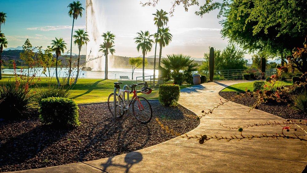 182600-Fountain-Hills-Phoenix.jpg