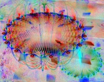 brainpaint.png