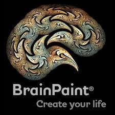 brainpaint.jpeg