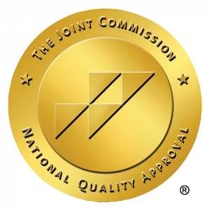 fountain hills recovery accreditation gold seal.jpg