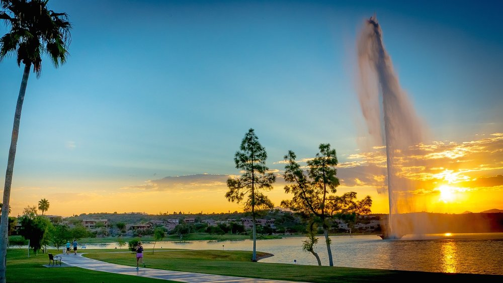 fountain hills recovery.jpg