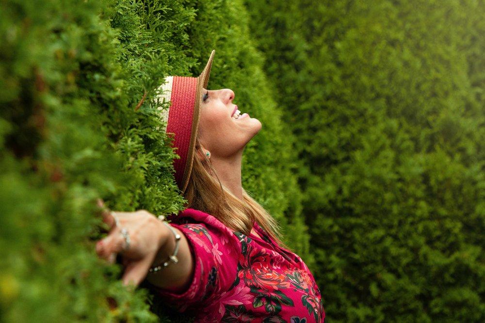 beautiful-bush-casual-1429395.jpg